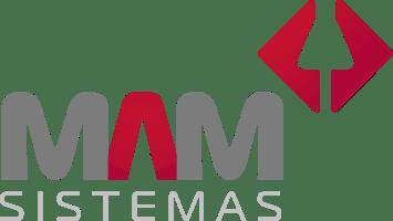 logo-mam-sistemas-laboratorios