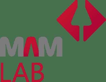 MAM LAB | Sistema para Laboratório de Análises Clínicas